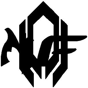 Cerebus network minecraft сервер - 7