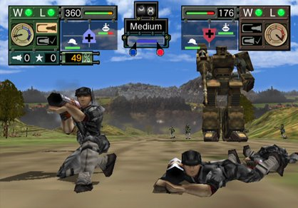 PlayStation 2 Games Return to PlayStation 3…for a Price — Gamers Xtreme