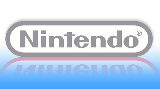http://glacier928.files.wordpress.com/2011/11/nintendo-logo.jpg