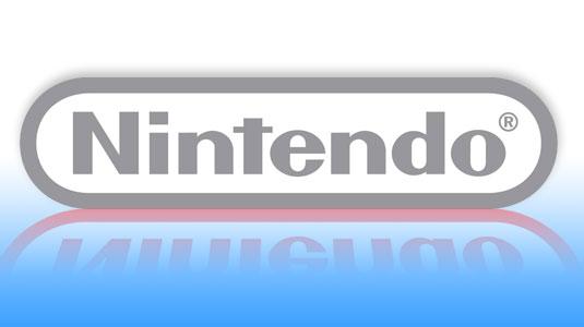 http://glacier928.files.wordpress.com/2011/11/nintendo-logo.jpg