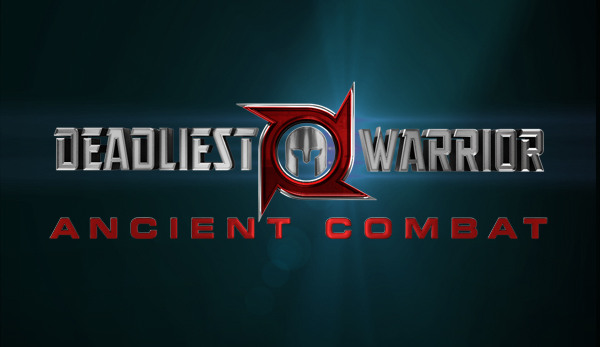 deadliest warrior ancient combat review ps3 360 gamers xtreme